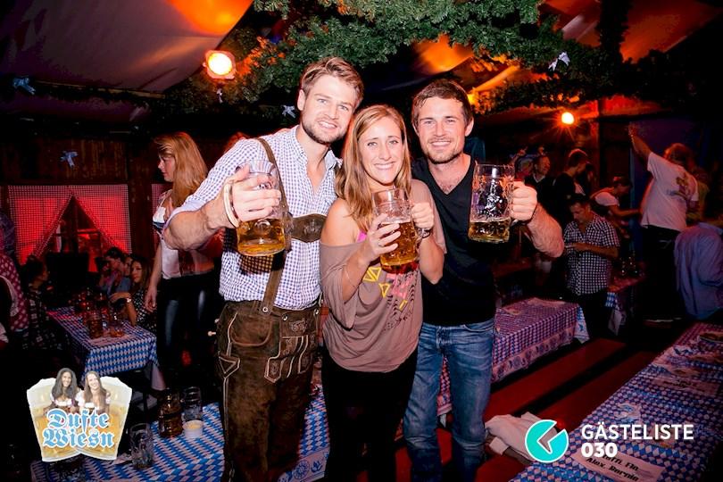 https://www.gaesteliste030.de/Partyfoto #99 Metaxa Bay Berlin vom 18.09.2015