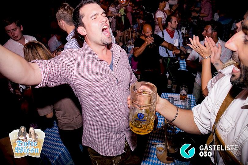 https://www.gaesteliste030.de/Partyfoto #84 Metaxa Bay Berlin vom 18.09.2015