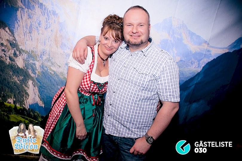 https://www.gaesteliste030.de/Partyfoto #50 Metaxa Bay Berlin vom 18.09.2015