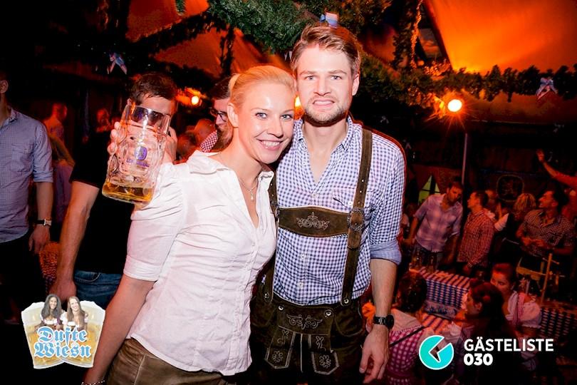 https://www.gaesteliste030.de/Partyfoto #35 Metaxa Bay Berlin vom 18.09.2015