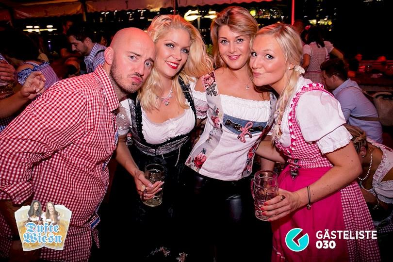 https://www.gaesteliste030.de/Partyfoto #118 Metaxa Bay Berlin vom 18.09.2015