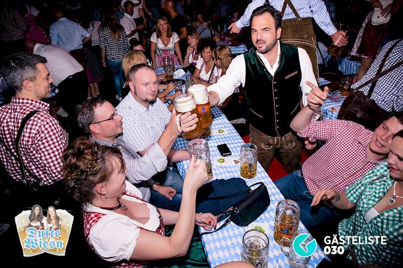 https://www.gaesteliste030.de/Partyfoto #48 Metaxa Bay Berlin vom 18.09.2015