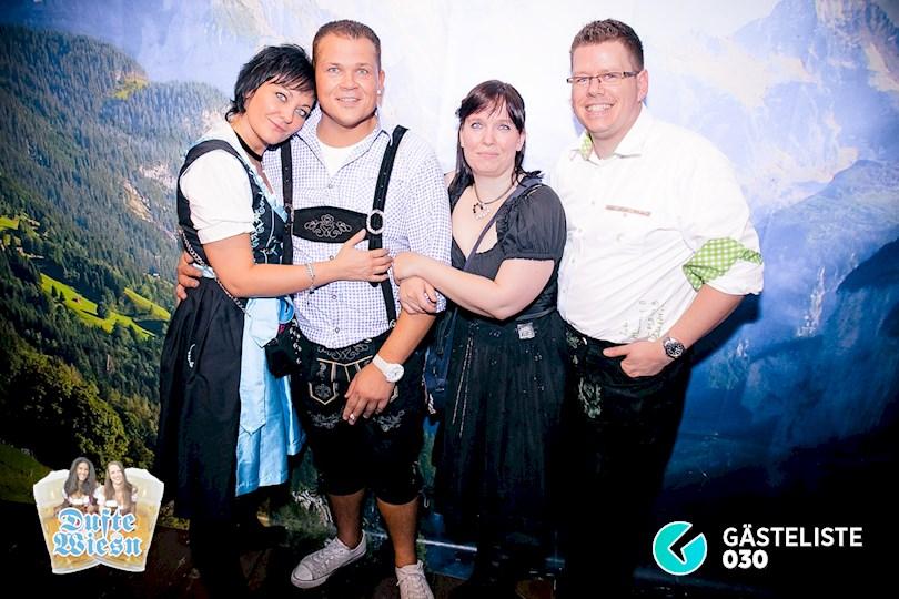 https://www.gaesteliste030.de/Partyfoto #131 Metaxa Bay Berlin vom 18.09.2015