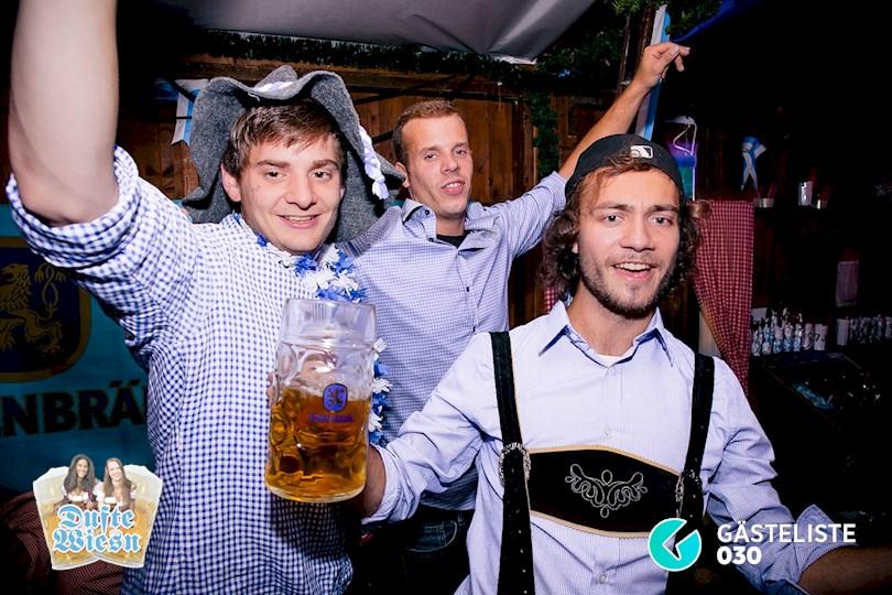 https://www.gaesteliste030.de/Partyfoto #73 Metaxa Bay Berlin vom 18.09.2015