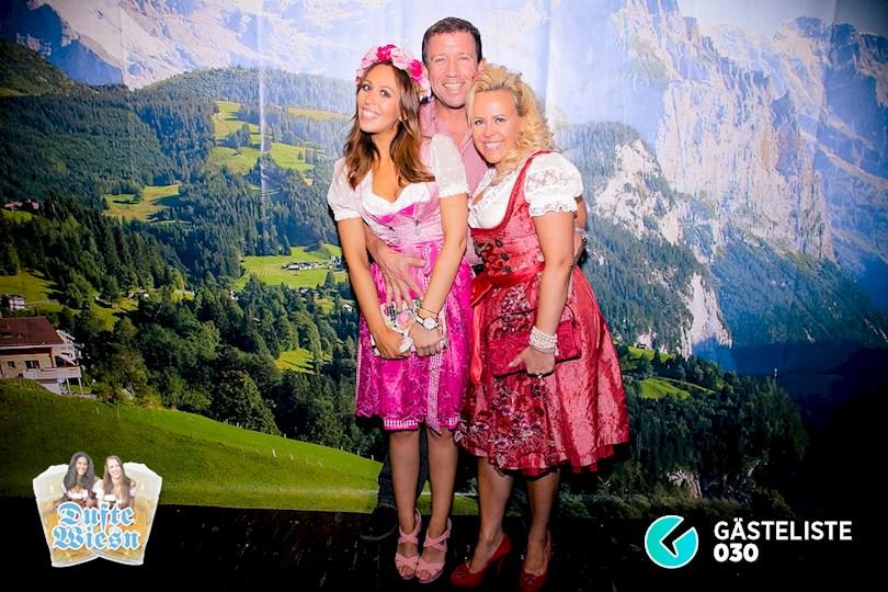 https://www.gaesteliste030.de/Partyfoto #106 Metaxa Bay Berlin vom 18.09.2015