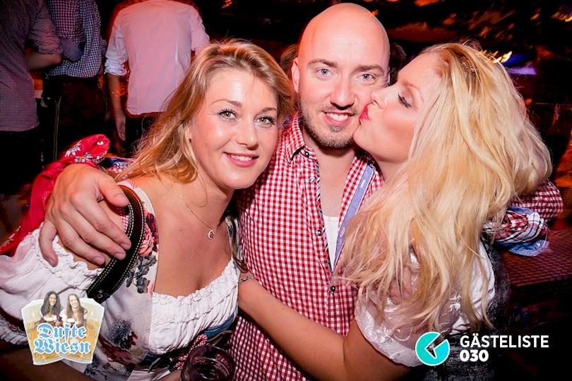 https://www.gaesteliste030.de/Partyfoto #61 Metaxa Bay Berlin vom 18.09.2015