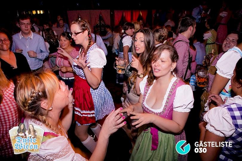 https://www.gaesteliste030.de/Partyfoto #126 Metaxa Bay Berlin vom 18.09.2015