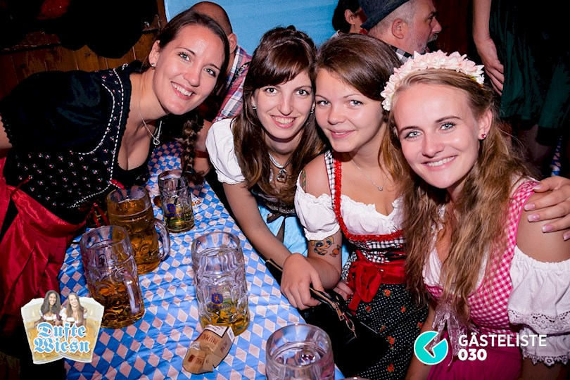 https://www.gaesteliste030.de/Partyfoto #36 Metaxa Bay Berlin vom 18.09.2015