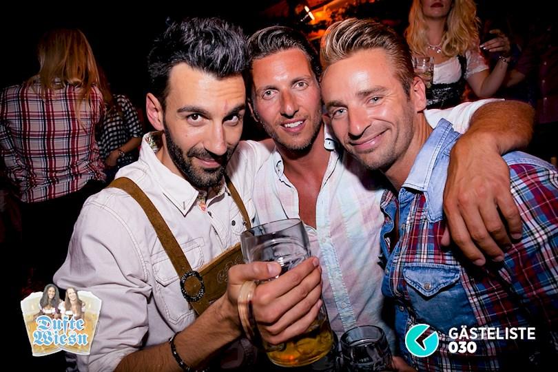 https://www.gaesteliste030.de/Partyfoto #49 Metaxa Bay Berlin vom 18.09.2015