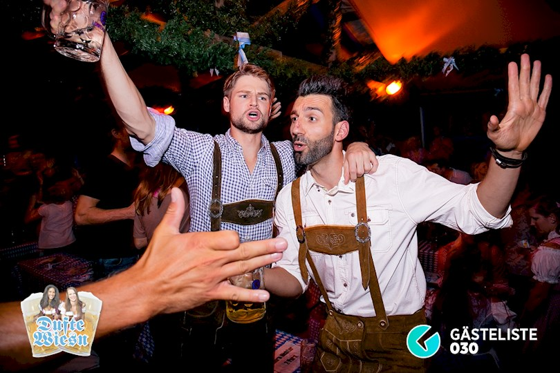 https://www.gaesteliste030.de/Partyfoto #105 Metaxa Bay Berlin vom 18.09.2015