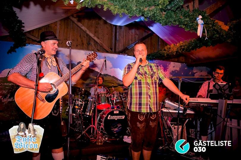 https://www.gaesteliste030.de/Partyfoto #80 Metaxa Bay Berlin vom 18.09.2015