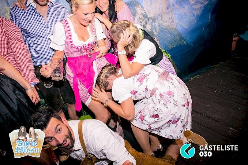 https://www.gaesteliste030.de/Partyfoto #129 Metaxa Bay Berlin vom 18.09.2015