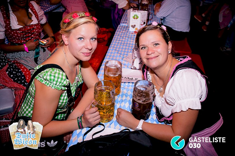 https://www.gaesteliste030.de/Partyfoto #89 Metaxa Bay Berlin vom 18.09.2015