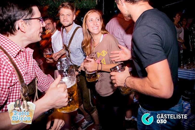 https://www.gaesteliste030.de/Partyfoto #123 Metaxa Bay Berlin vom 18.09.2015
