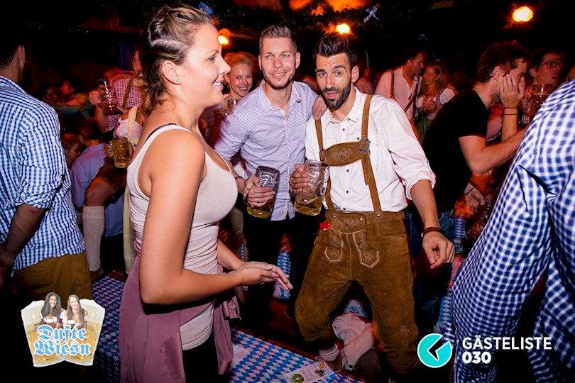 https://www.gaesteliste030.de/Partyfoto #79 Metaxa Bay Berlin vom 18.09.2015