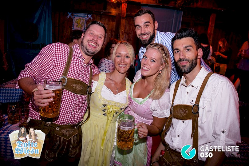 https://www.gaesteliste030.de/Partyfoto #119 Metaxa Bay Berlin vom 18.09.2015