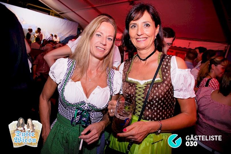 https://www.gaesteliste030.de/Partyfoto #52 Metaxa Bay Berlin vom 18.09.2015