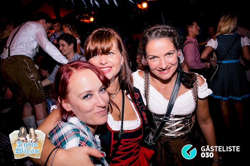 https://www.gaesteliste030.de/Partyfoto #75 Metaxa Bay Berlin vom 18.09.2015