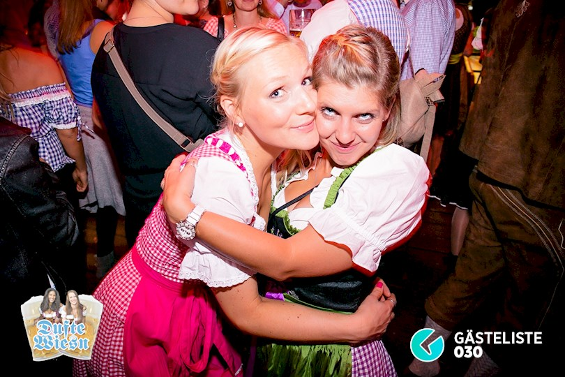 https://www.gaesteliste030.de/Partyfoto #130 Metaxa Bay Berlin vom 18.09.2015