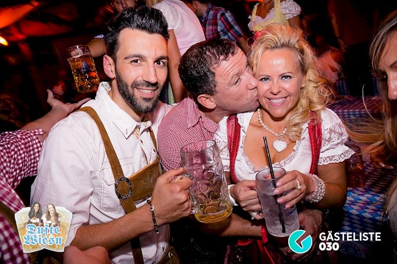 https://www.gaesteliste030.de/Partyfoto #96 Metaxa Bay Berlin vom 18.09.2015
