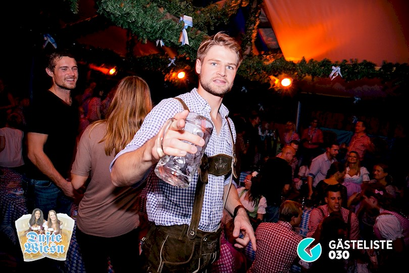 https://www.gaesteliste030.de/Partyfoto #27 Metaxa Bay Berlin vom 18.09.2015