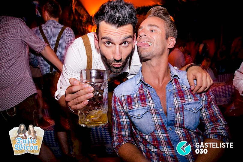 https://www.gaesteliste030.de/Partyfoto #88 Metaxa Bay Berlin vom 18.09.2015