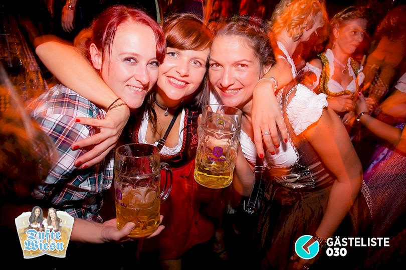 https://www.gaesteliste030.de/Partyfoto #58 Metaxa Bay Berlin vom 18.09.2015