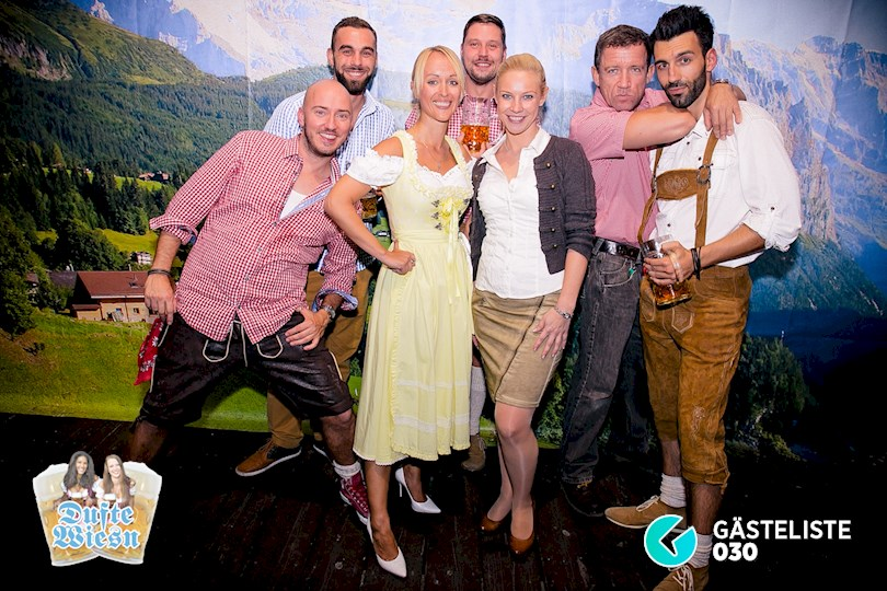 https://www.gaesteliste030.de/Partyfoto #13 Metaxa Bay Berlin vom 18.09.2015