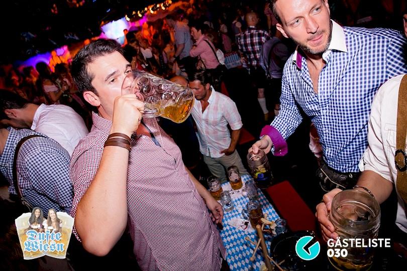 https://www.gaesteliste030.de/Partyfoto #43 Metaxa Bay Berlin vom 18.09.2015
