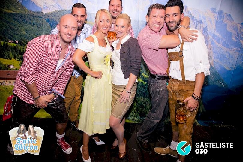 https://www.gaesteliste030.de/Partyfoto #45 Metaxa Bay Berlin vom 18.09.2015