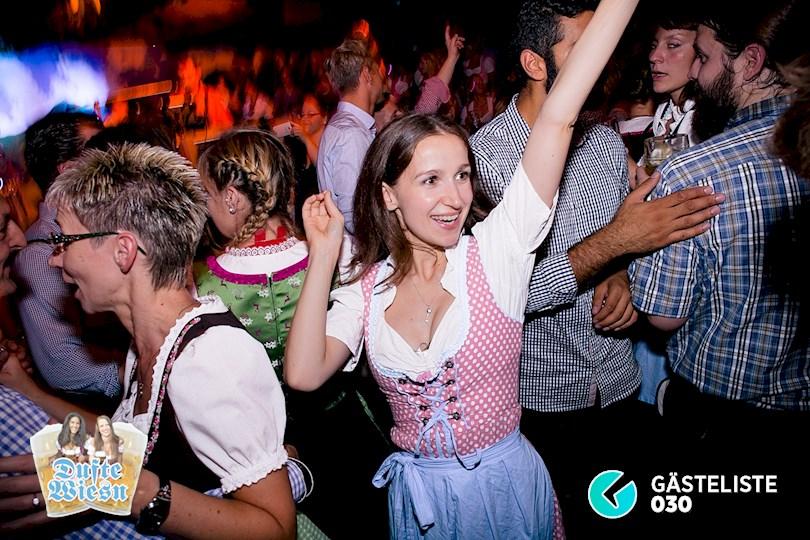 https://www.gaesteliste030.de/Partyfoto #8 Metaxa Bay Berlin vom 18.09.2015