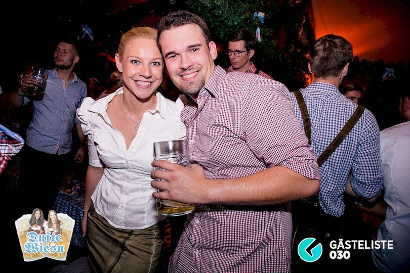 https://www.gaesteliste030.de/Partyfoto #59 Metaxa Bay Berlin vom 18.09.2015