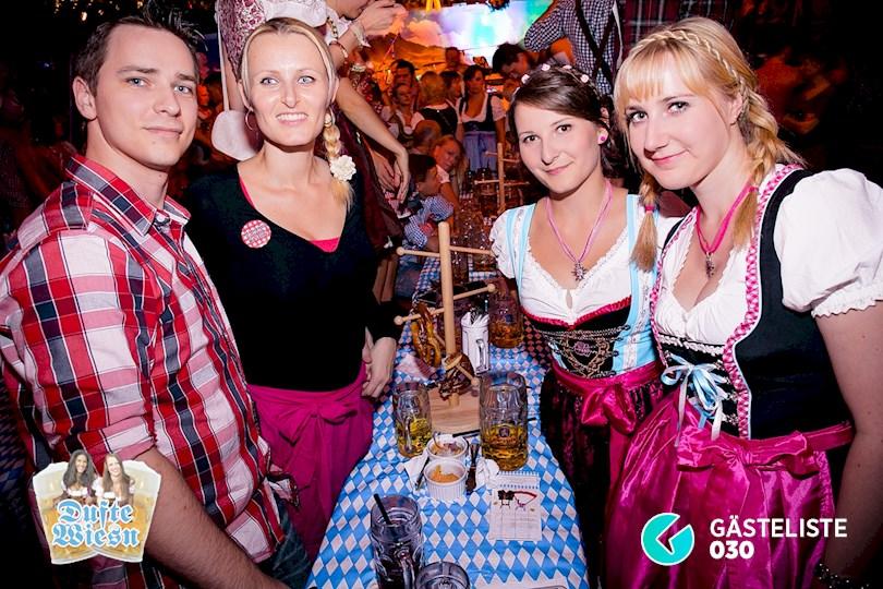 https://www.gaesteliste030.de/Partyfoto #85 Metaxa Bay Berlin vom 18.09.2015