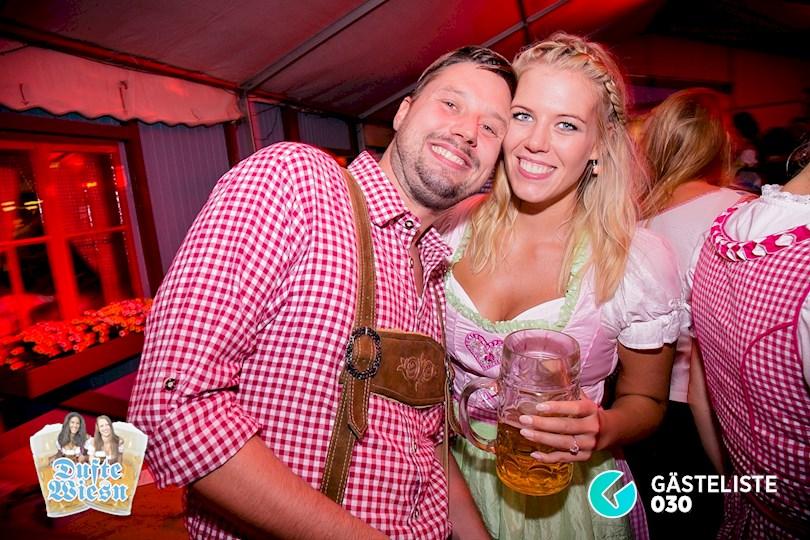 https://www.gaesteliste030.de/Partyfoto #72 Metaxa Bay Berlin vom 18.09.2015