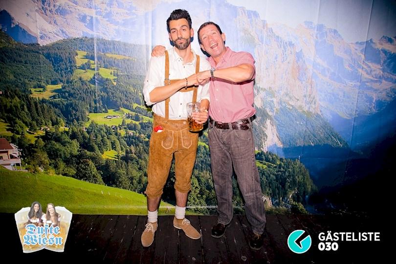 https://www.gaesteliste030.de/Partyfoto #124 Metaxa Bay Berlin vom 18.09.2015