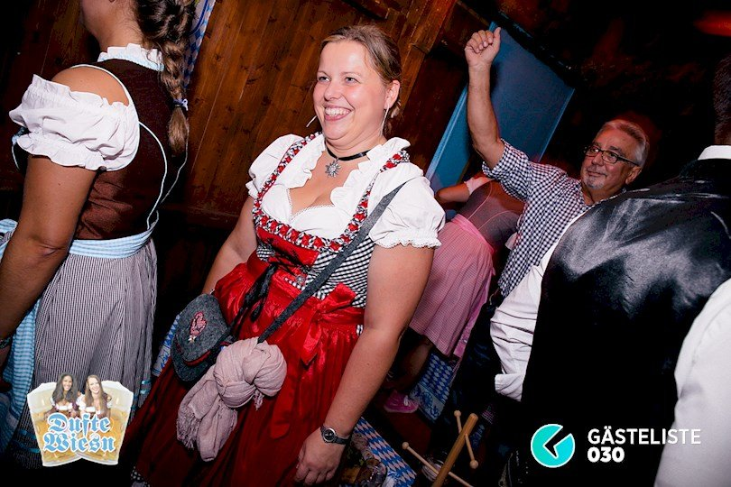 https://www.gaesteliste030.de/Partyfoto #116 Metaxa Bay Berlin vom 18.09.2015