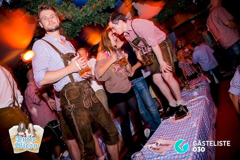 https://www.gaesteliste030.de/Partyfoto #66 Metaxa Bay Berlin vom 18.09.2015