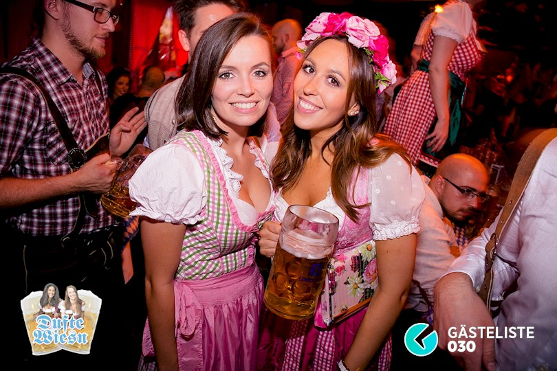 https://www.gaesteliste030.de/Partyfoto #42 Metaxa Bay Berlin vom 18.09.2015