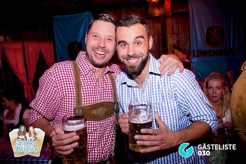 https://www.gaesteliste030.de/Partyfoto #51 Metaxa Bay Berlin vom 18.09.2015