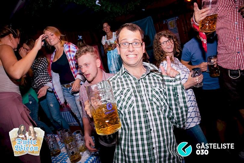 https://www.gaesteliste030.de/Partyfoto #46 Metaxa Bay Berlin vom 18.09.2015