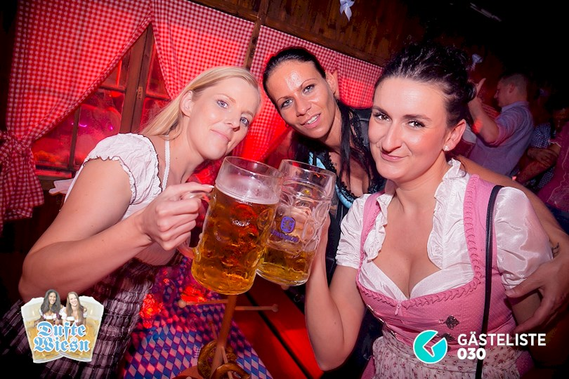 https://www.gaesteliste030.de/Partyfoto #63 Metaxa Bay Berlin vom 18.09.2015