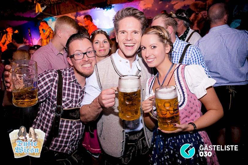 https://www.gaesteliste030.de/Partyfoto #10 Metaxa Bay Berlin vom 18.09.2015