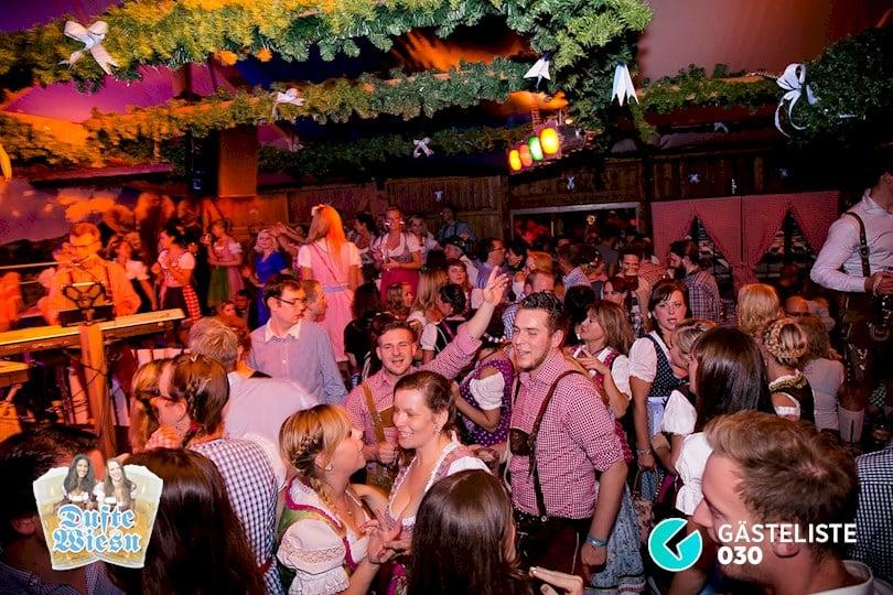 https://www.gaesteliste030.de/Partyfoto #93 Metaxa Bay Berlin vom 18.09.2015