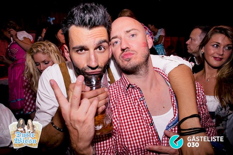 https://www.gaesteliste030.de/Partyfoto #95 Metaxa Bay Berlin vom 18.09.2015