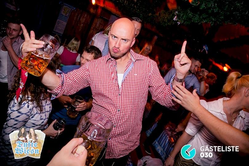 https://www.gaesteliste030.de/Partyfoto #37 Metaxa Bay Berlin vom 18.09.2015