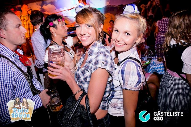 https://www.gaesteliste030.de/Partyfoto #83 Metaxa Bay Berlin vom 18.09.2015