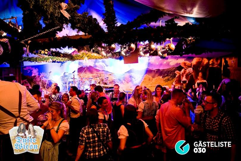 https://www.gaesteliste030.de/Partyfoto #14 Metaxa Bay Berlin vom 18.09.2015