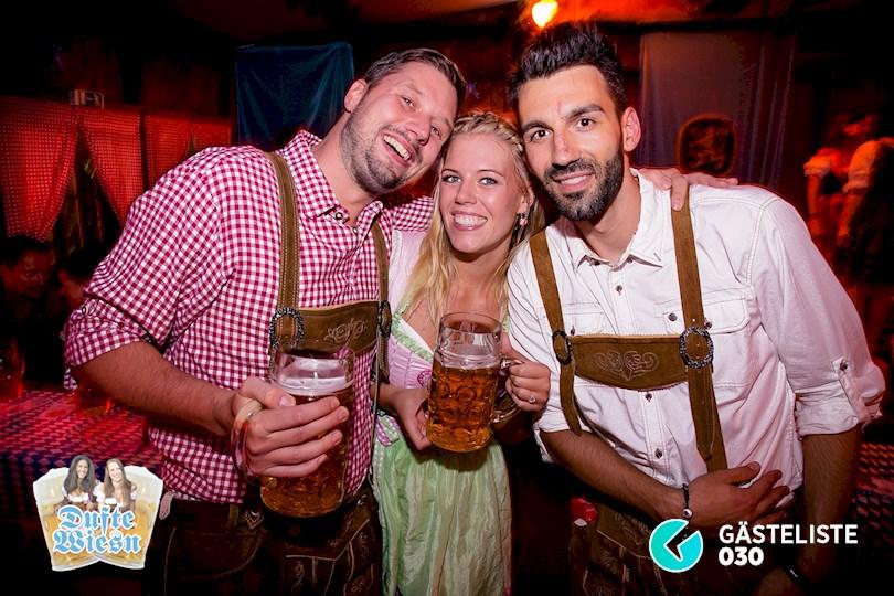 https://www.gaesteliste030.de/Partyfoto #98 Metaxa Bay Berlin vom 18.09.2015
