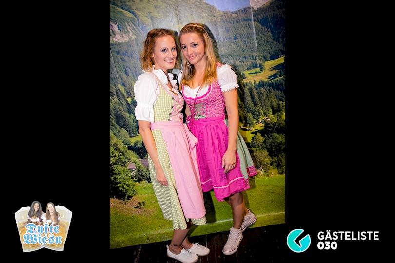 https://www.gaesteliste030.de/Partyfoto #53 Metaxa Bay Berlin vom 18.09.2015