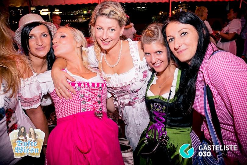 https://www.gaesteliste030.de/Partyfoto #5 Metaxa Bay Berlin vom 18.09.2015